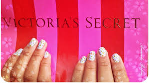 victoria secret on black friday what time does victoria u0027s secret open on black friday reference com