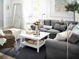 Ikea Modern Living Room Home Design Ikea Living Room Ideas Regarding 93 Marvellous