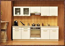 sconto küche sconto kuche mit vibrant creative küche auf modernes haus