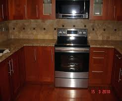how to do a kitchen backsplash how to install kitchen backsplash tile stainless steel kitchen