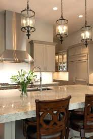 discount kitchen island impressive light fixtures kitchen discount kitchen lighting