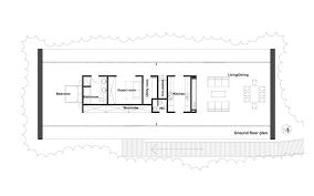 Courtyard Plans Courtyard Plans Eye On Design By Dan Gregory