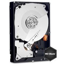 amazon black friday hard drive amazon com wd black 6tb performance desktop hard disk drive