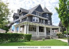 60 best victorian house colors images on pinterest house colors
