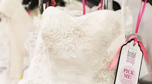 wedding dress shops london the original bridal london on