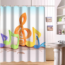 compare prices on musical note curtain online shopping buy low