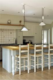 farrow and ball kitchen ideas farrow u0026 ball inspiration