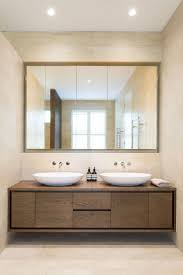 Small Bathroom Ideas Australia by 135 Best Baños Images On Pinterest Bathroom Ideas Room And Bathroom