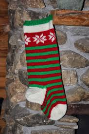 200 best christmas stockings images on pinterest christmas ideas