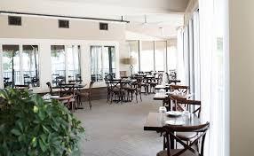 thanksgiving dinner rochester ny southpoint restaurant u0026 bar
