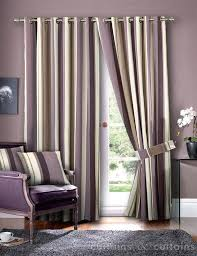 Lime Green Striped Curtains Best 25 Brown Eyelet Curtains Ideas On Pinterest Beige Eyelet