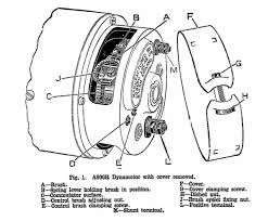 morris cowley information page lucas plc ignition switch lucas