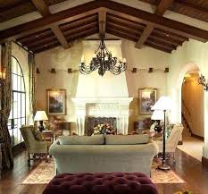 colonial style home interiors style home decor style home decor awesome with picture of