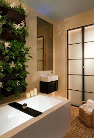 bathroom bathroom sets stylish bathrooms freestanding spa luxury