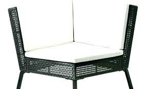 coussins de chaises de cuisine ikea coussin de chaise ikea chaises cuisine ikea chaise cuisine