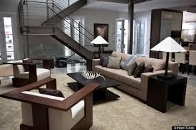 interior armani living room photo modern living room armani