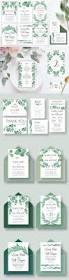 the 25 best wedding card templates ideas on pinterest free