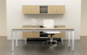 credenza table watson miro modular office furniture made in america