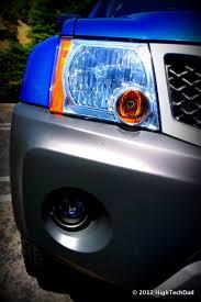 nissan xterra 2015 pro4x file front headlight u0026 fog light 2012 nissan xterra pro 4x