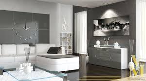 Wohnzimmer Optimal Einrichten Wohnzimmer In Weiss Grau Kogbox Com