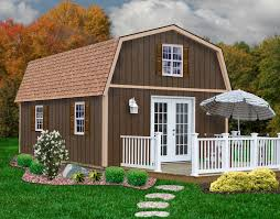 richmond diy cabin kit wood diy cabin kit by best barns