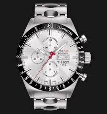 Jam Tangan Tissot tissot prs 516 chronograph t044 614 21 031 00 jamtangan