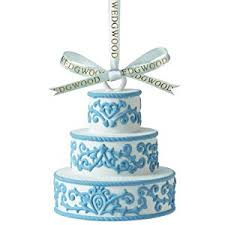 wedgwood 2013 our together wedding cake