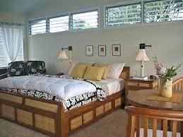 Hawaiian Bedroom Furniture Hawaiian Bedroom Furniture Bedroom Furniture Bedroom Decor