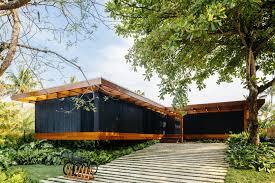 jacobsen arquitetura office archdaily