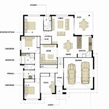 multi level house floor plans s house plans colonial story rambler design uk australia floor