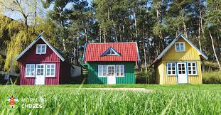 how much does it cost to build a pole barn house how much does it cost to build a tiny house