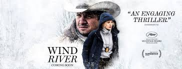 film online wind river pin by shaddam hossain on hd movies pinterest hd movies movie