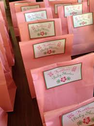 baby shower goody bags gallery baby shower ideas