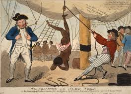 a of slavery in modern america the atlantic bibliography for the history of slavery books on slavery