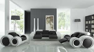 home interior furniture modern home decor modern home design furniture pleasing
