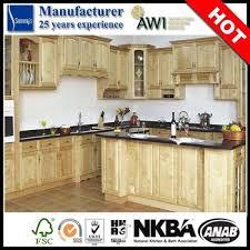 Knockdown Kitchen Cabinets Laminate Sheet High End Knock Down Kitchen Cabinets Self Adhesive