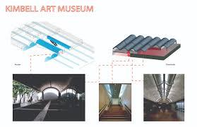 kimbell art museum floor plan 100 kimbell art museum floor plan kimbell art museum