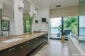 bathroom vanity photos