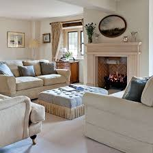 ottoman ideas for living room ottoman in living room ideas smartpersoneelsdossier