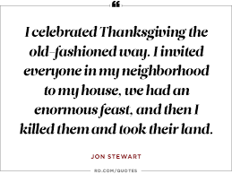 15 thanksgiving quotes and pictures happy thanksgiving