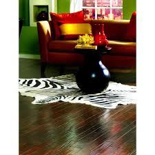 42 best hardwood floors images on hardwood floors