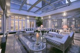 interior ideas garden design pictures sri lanka a bawa estate