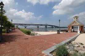 york river bridge yorktown va 8445 r2 williamsburg virginia guide