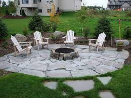 White Rock Garden Rock Garden Ideas That Will Put Your Backyard On The Map