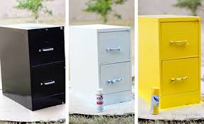 Diy File Cabinet Desk File Cabinet Design Diy File Cabinet Desk For The Desk Top