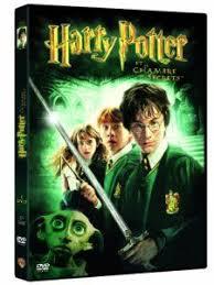 regarder harry potter et la chambre des secrets en harry potter et le prisonnier d azkaban 2004 regarder harry