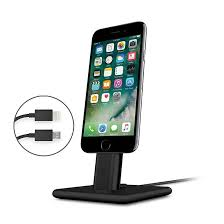 hirise 2 for iphone and ipad twelve south