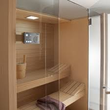 effegibi italian designer home sky line 45 sauna rogerseller