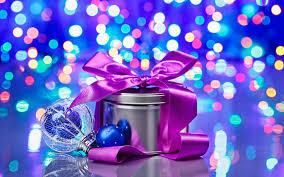 color christmas lights christmas lights decoration