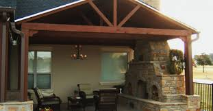 pergola retractable canopy home design ideas and pictures